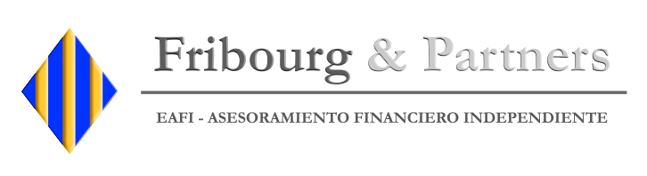 fribourgandpartners